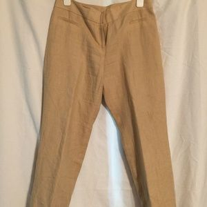 Brooks Brothers trousers
